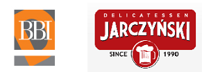logo sponsorow