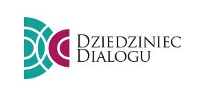 Dziedziniec Dialogu