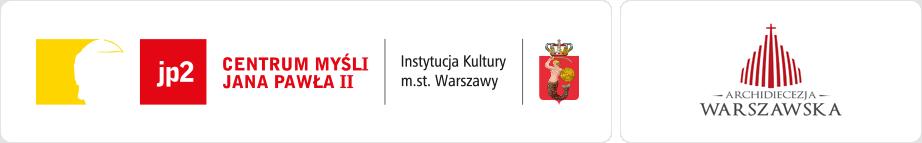 Centrum Myśli Jana Pawła II / Kazimierz Kardynał Nycz