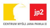 Centrum Myśli JP2